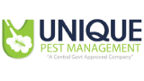 No.1 Pest Control service in chennai | Pest Control